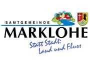 Samtgemeinde Marklohe