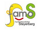 Familienfreundliches Steyerberg
